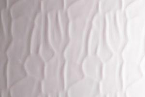 PilKington Texture Glass Flemish™