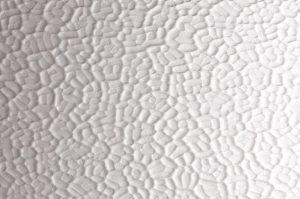 Pilkington Texture Glass Arctic™
