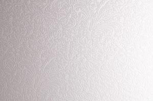 Pilkington Texture Glass Chantilly™