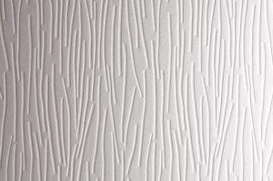 Pilkington Texture Glass Charcoal Sticks™