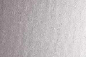 Pilkington Texture Glass Contora™