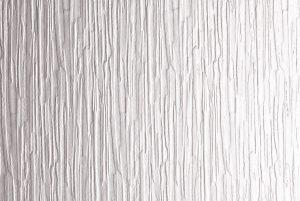 Pilkington Texture Glass Cotswold™