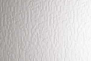 Pilkington Texture Glass Digital™
