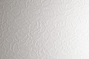 Pilkington Texture Glass Florielle™