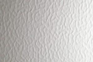 Pilkington Texture Glass Minster™