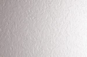 Pilkington Texture Glass Oak™