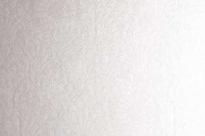 Pilkington Texture Glass Pelerine™