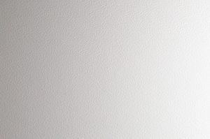 Pilkington Texture Glass Stippolyte™