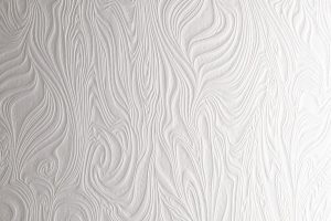 Pilkington Texture Glass Taffeta™