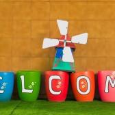 Welcome to AllGlass & Glazing online