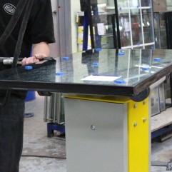 Sealed Unit Manufacturer